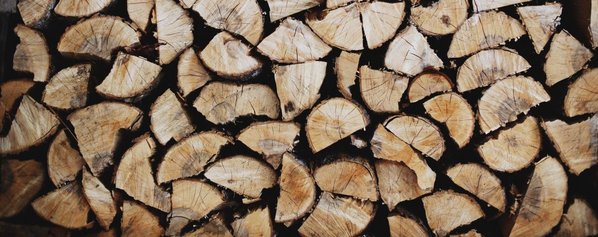 Firewood for Sale in Colorado Springs