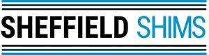 Sheffield Shims - Premium Quality 301 Stainless Shim Packs