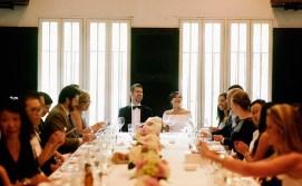 Patricia & Andy Wedding 2