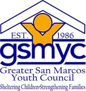 gsmyc logo