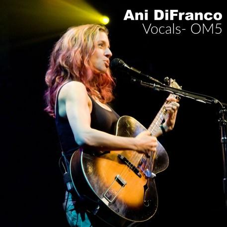 AniDiFranco_Web_Artist