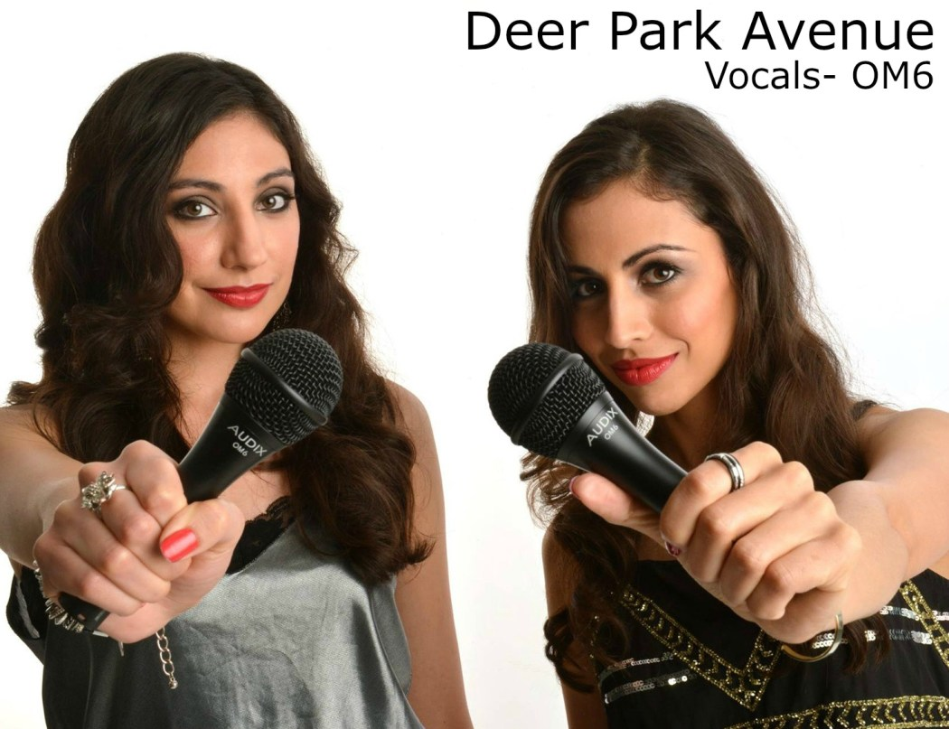 Deer-Park-1500