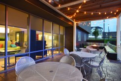 copy-of-home2-suites-by-hilton-york-outdoor-lounge-with-fire-pit-1151086