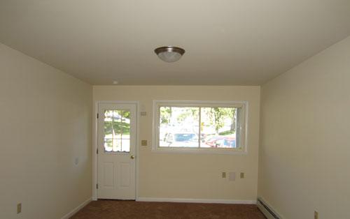Type C Efficiency Window and Door