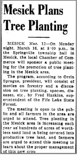 2-tc-re-3-12-1953-mesick-tree-planting
