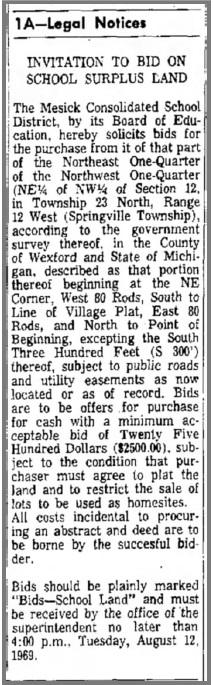 8-tc-re-7-16-1969-mesick-school-land-sale