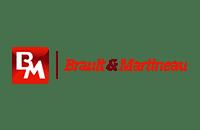 Brault & Martineau