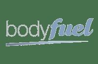 BodyFuel