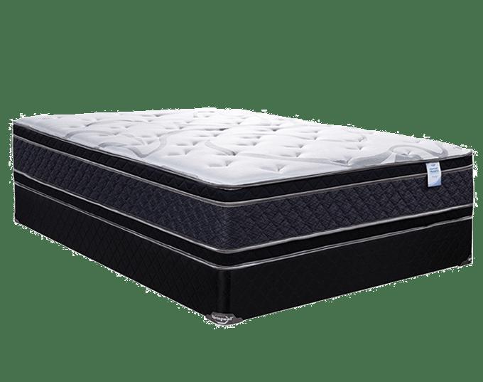Sleep & Health