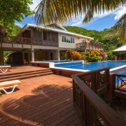 Oceanview property for sale