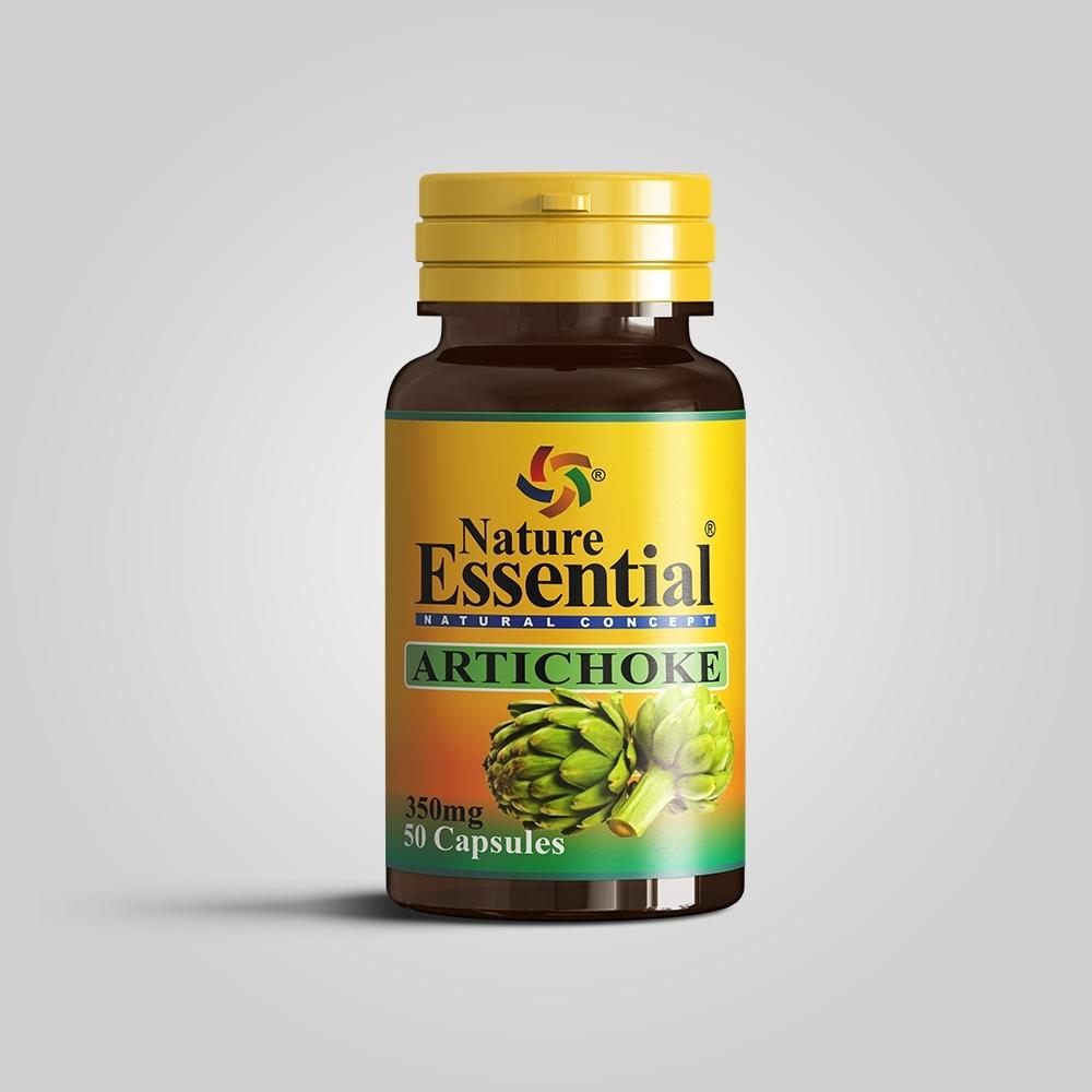 Nature Essential - Articoka