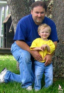 My Boys 2005-06-05