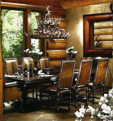 Tony-LogHouse-Dining