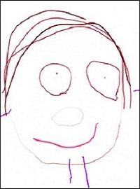 Alysha-Dass_Springwood-Nursery_Leeds