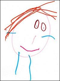 Kim-Holmes_Springwood-Nursery_Leeds