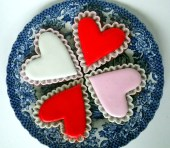 brush-embroidery-cookies