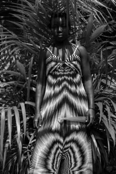 016_Suriname_2013_4827_Rorschach
