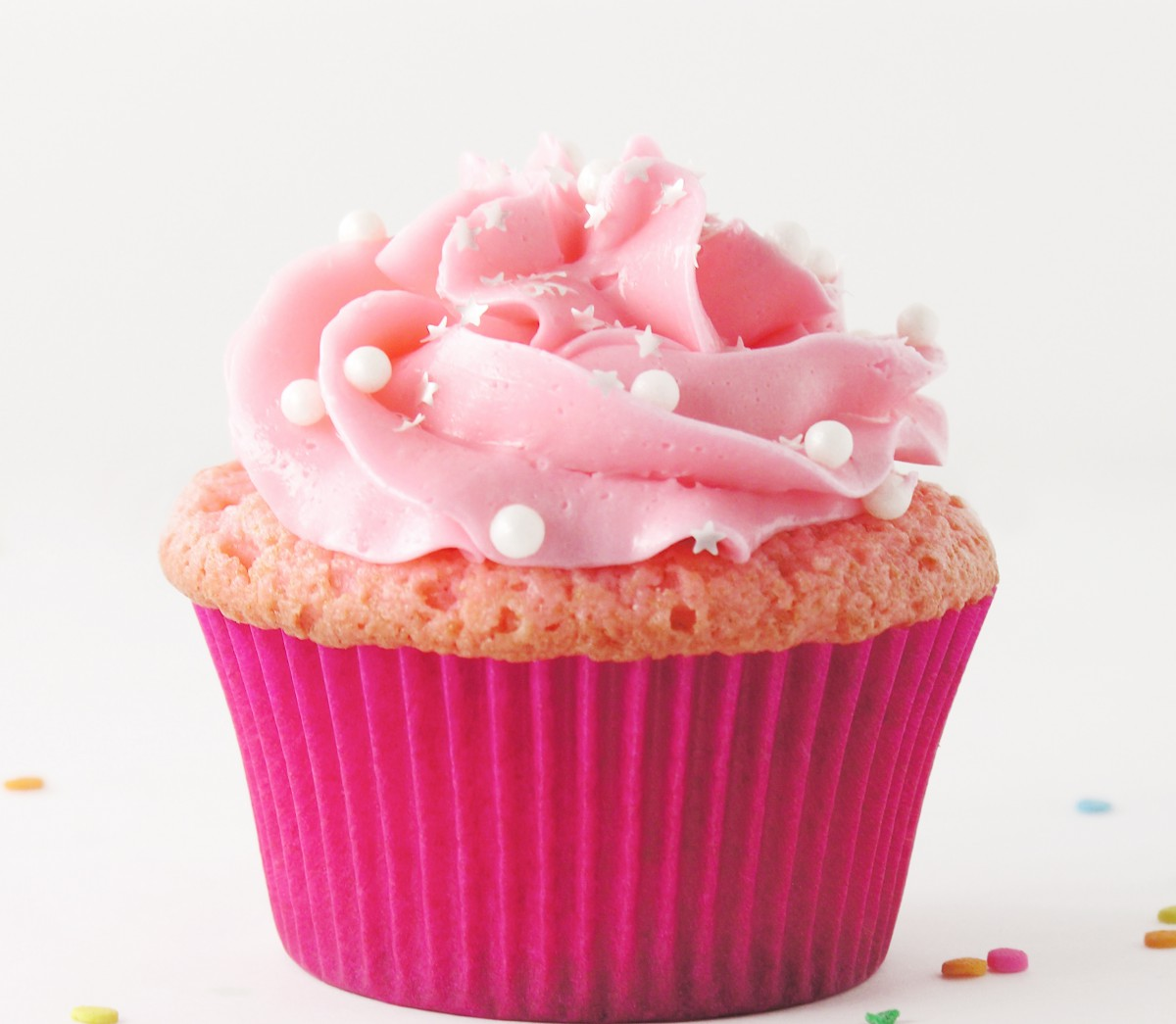 cropped-pink-champagne-cupcakes.jpg