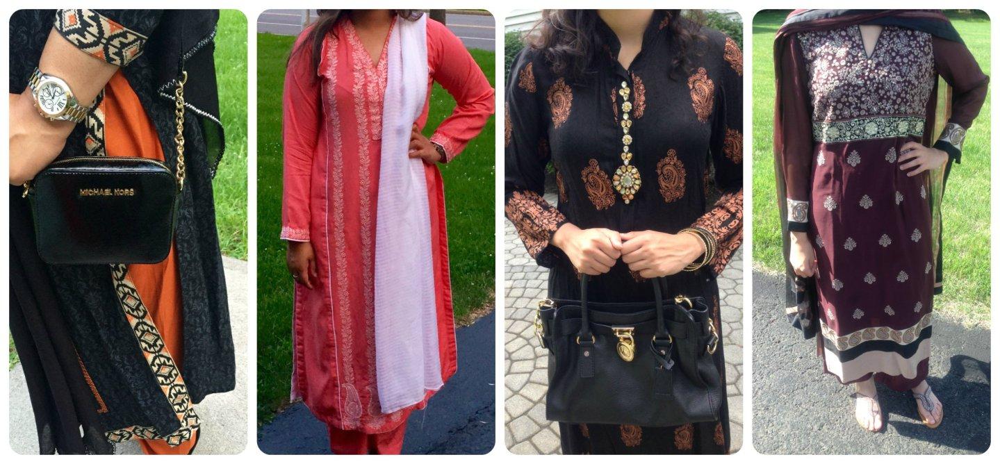 Ramadan Fashion Mini Series: Week 3