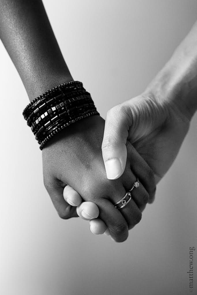 Six Ways to Help a Friend Who is in an Abusive Relationship (Guest Post)
