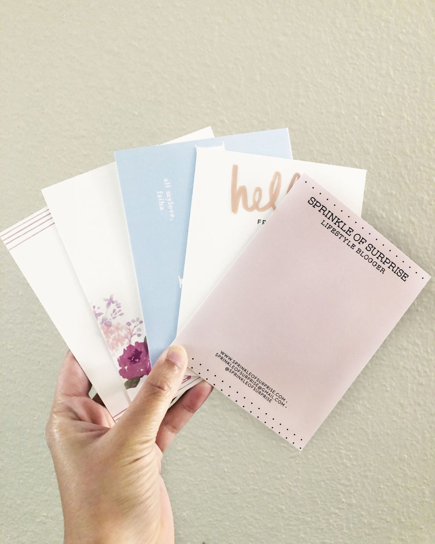 Basic Invite: Stationery & Invitations for all Your Needs!
