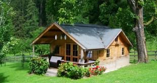 Mi Casa Su Casa