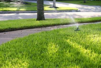 sprinkling-sidewalk