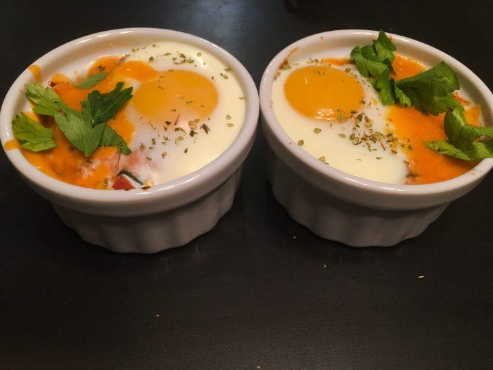 baked-eggs_edited2