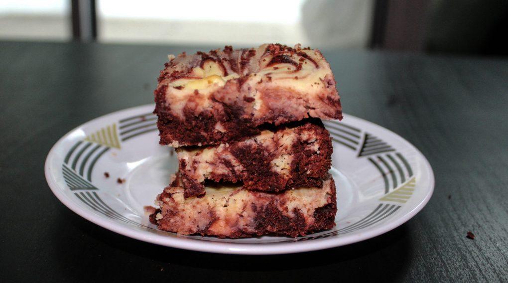 brownie-1_edited