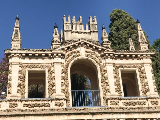 Seville Travel Guide
