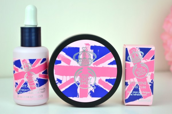 Mothers Day Gift Idea - Skincare | Sprinkles of Style