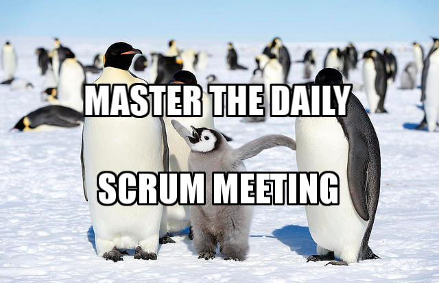 5 Scrum Meeting Best Practices: Master the Daily Stand-Up
