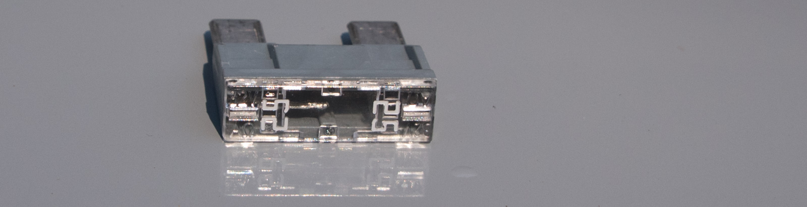 Blue Sea Systems 500 Amp ANL Fuse 5137