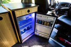 12v compressor fridge