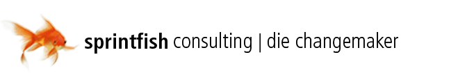 consulting logo