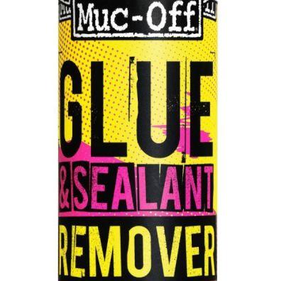 Image_2_-_Glue_Remover