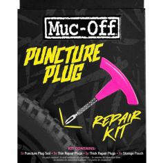 Image_4_-_Puncture_Plus_Repair_Kit