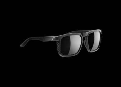 Renshaw-Beauty-FA19_GREY(RED)-DARK LENS