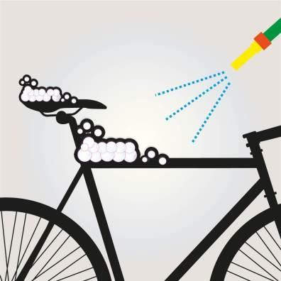 bicycle-grid-07