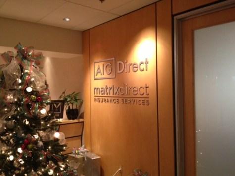 AIG Direct-recep-s2