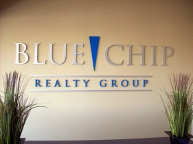 Blue Chip-recep