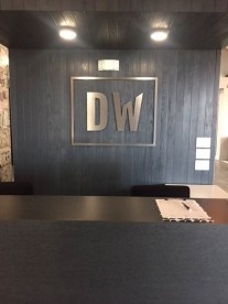 dw-reception