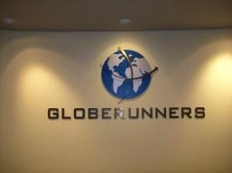 Globerunners-recep (1)