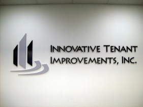Innovative Tenant Improvements-recep-t