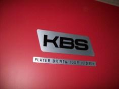 KBS-recep