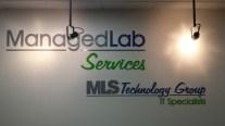 Managed Lab