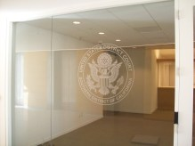 US District Court-seal 2-