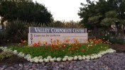 Valley Corporate Center