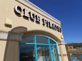 club pilates3-mm-ext