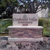 creekwood